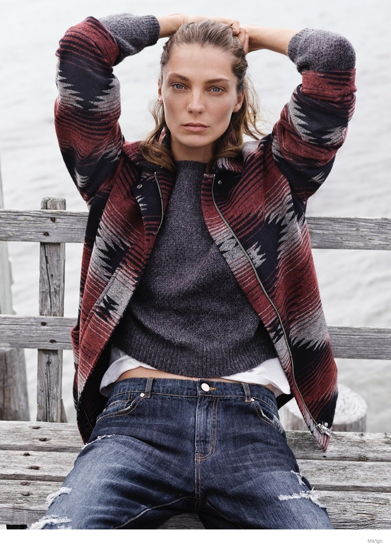 daria-werbowy-mango-fall-2014-ad-photos16