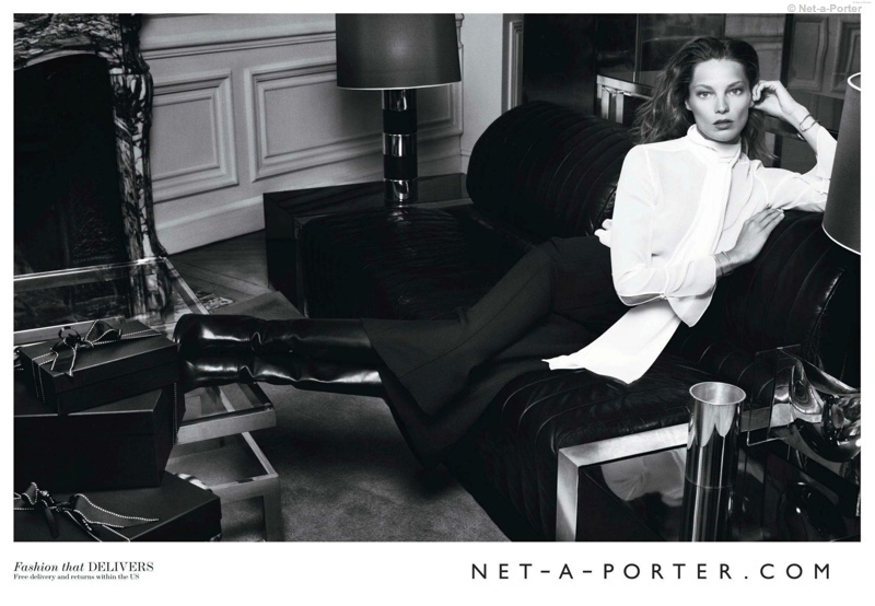 daria-werbowy-net-a-porter-campaign-fall-2014
