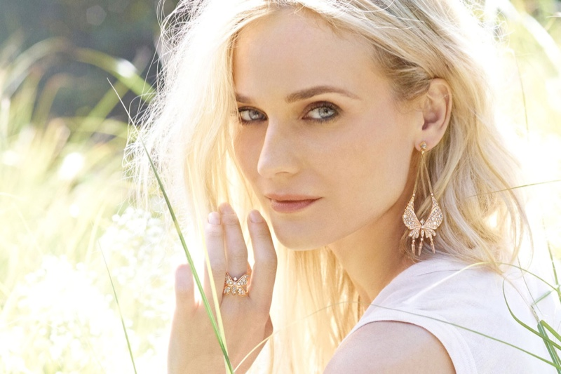 diane-kruger-h-stern-2014-jewelry-ad-campaign03