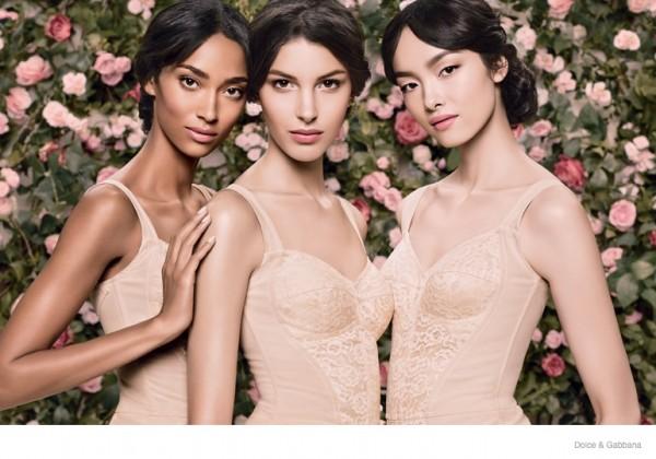 dolce-gabbana-skincare-ad-campaign-2014-01
