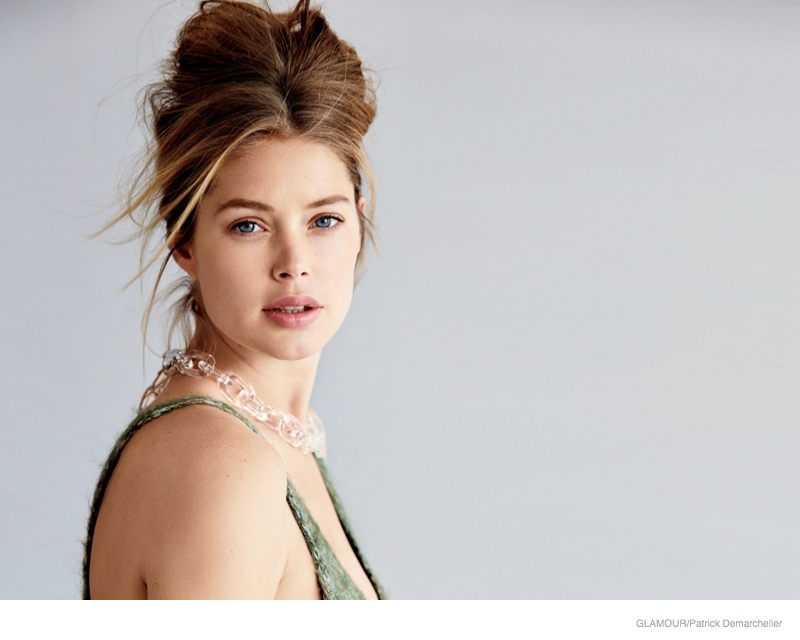 doutzen-kroes-pregnant-shoot01