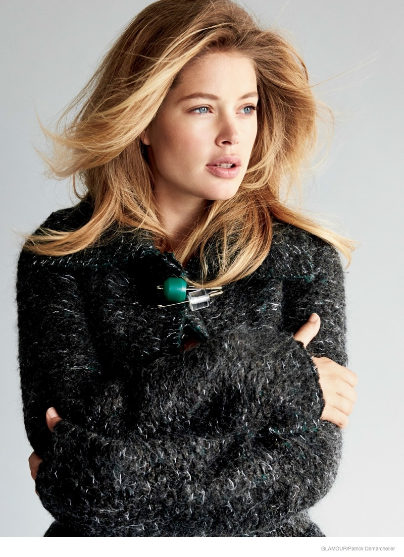 doutzen-kroes-pregnant-shoot06