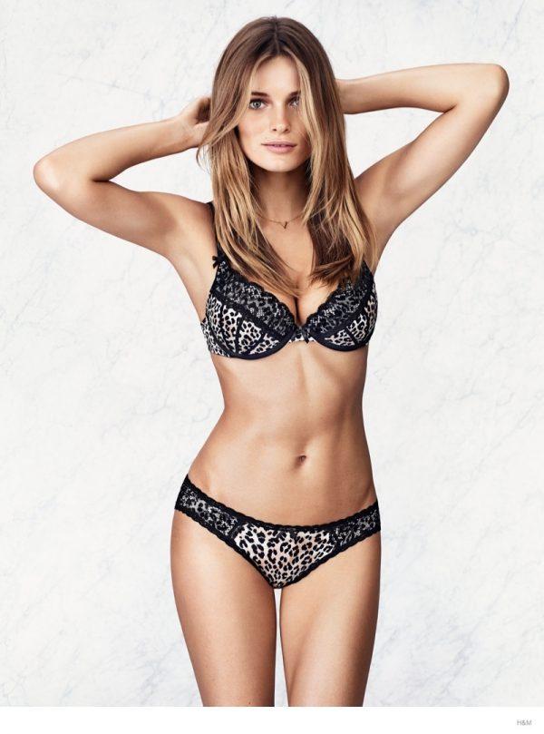 edita-vilkeviciute-hm-underwear01