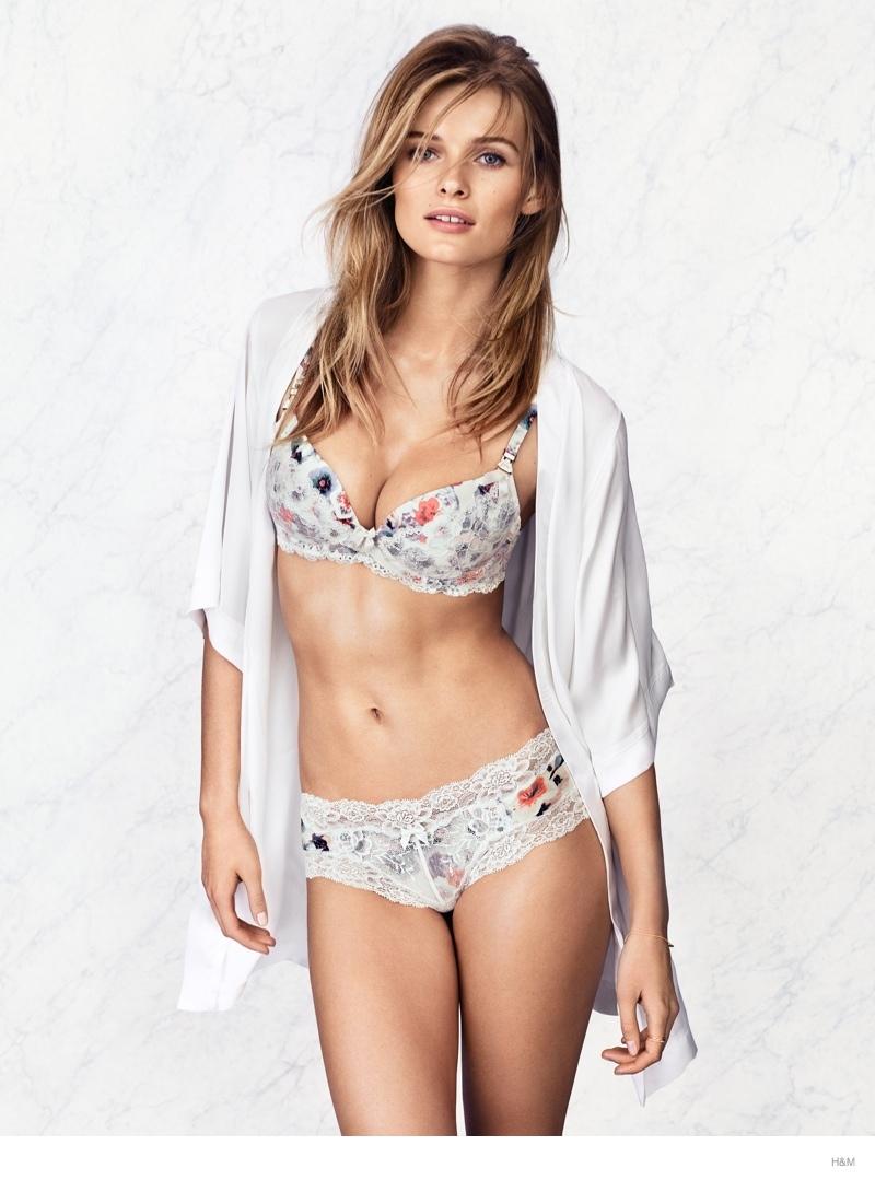 edita-vilkeviciute-hm-underwear02