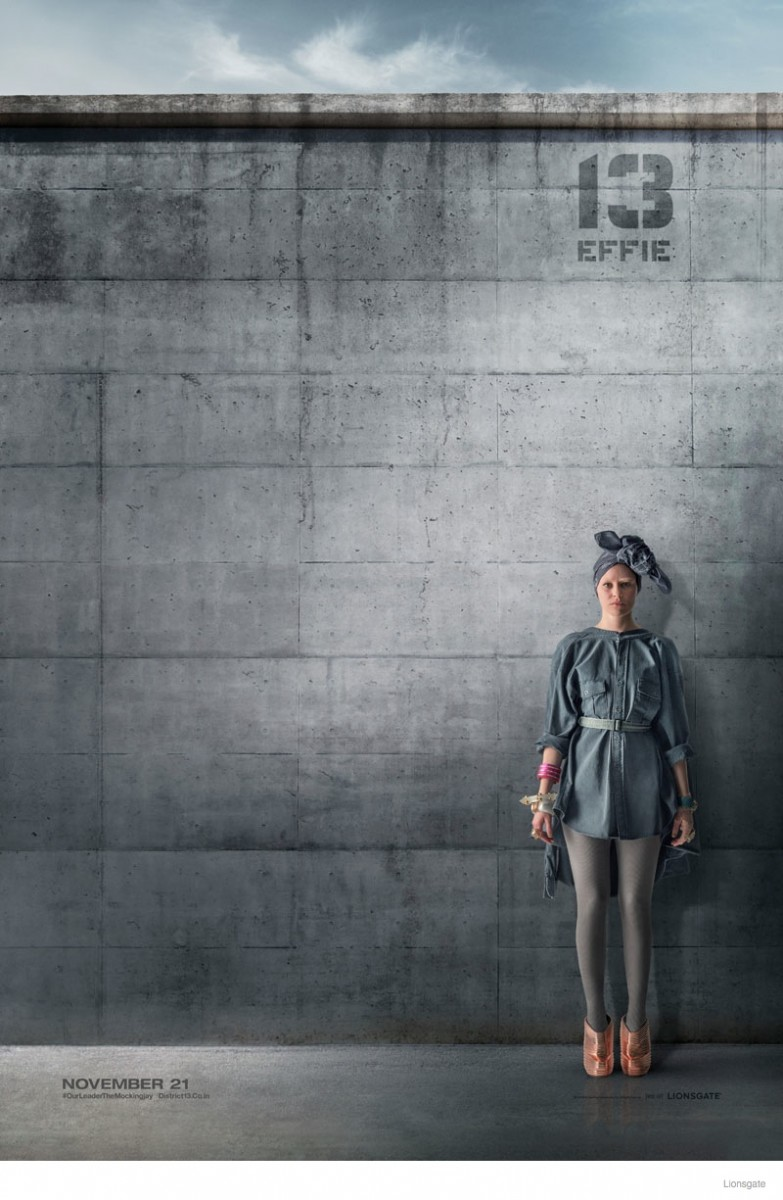 effie-hunger-games-poster