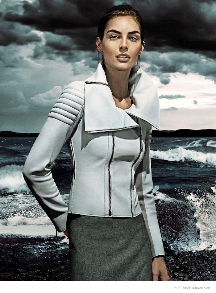 elie-tahari-outerwear-fall-2014-ad-campaign01