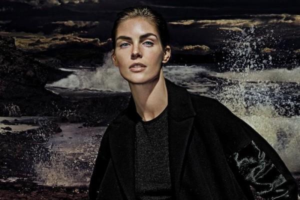 elie-tahari-outerwear-fall-2014-ad-campaign03