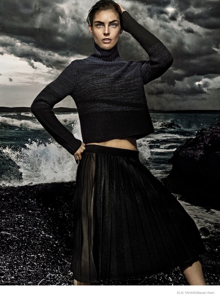 elie-tahari-outerwear-fall-2014-ad-campaign06