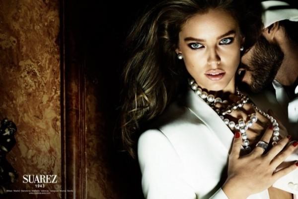 emily-didonato-suarez-jewelry-ad-campaign-2014-02