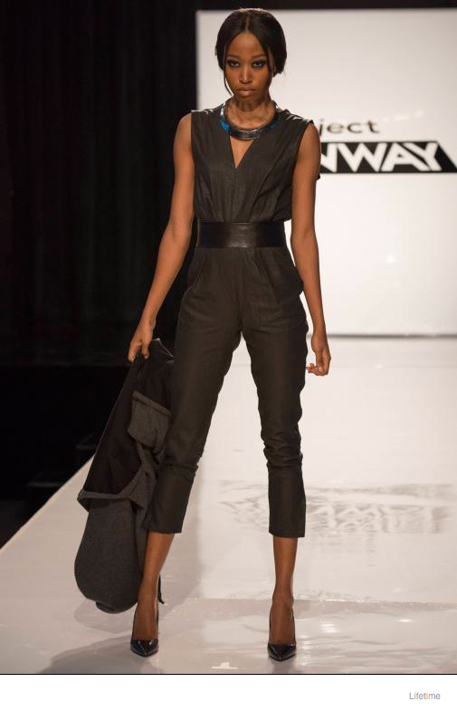 emily-look-project-runway4
