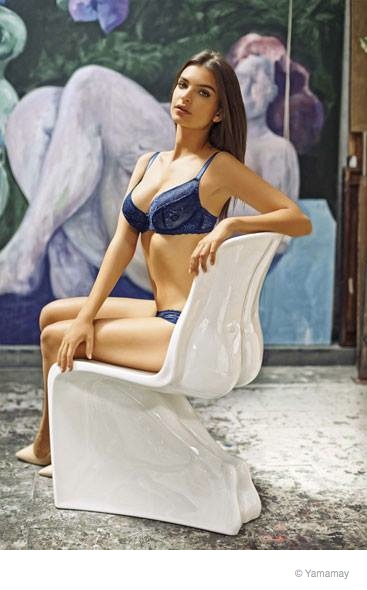 emily-ratajkowski-yamamay-underwear-2014-fall-ad-campaign01