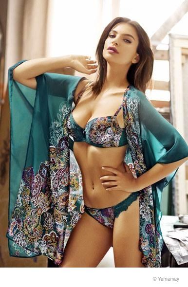 emily-ratajkowski-yamamay-underwear-2014-fall-ad-campaign03