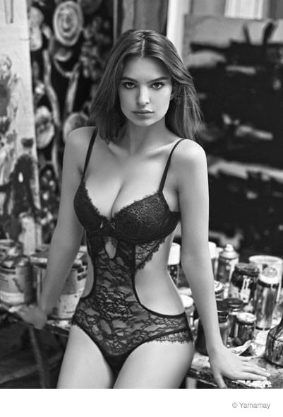 emily-ratajkowski-yamamay-underwear-2014-fall-ad-campaign06