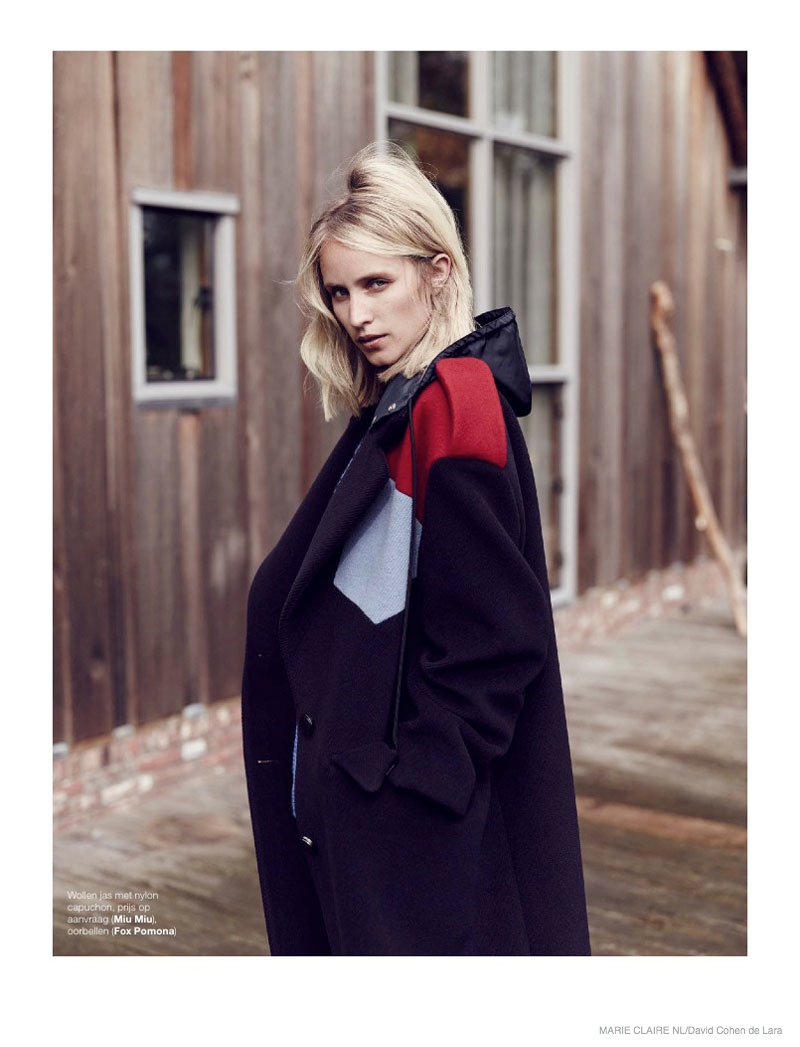 fall-outerwear-marie-claire-nl02
