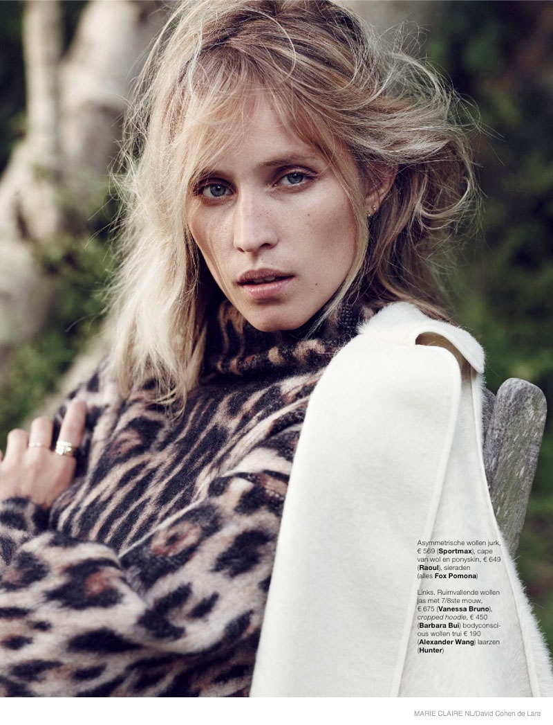 fall-outerwear-marie-claire-nl03