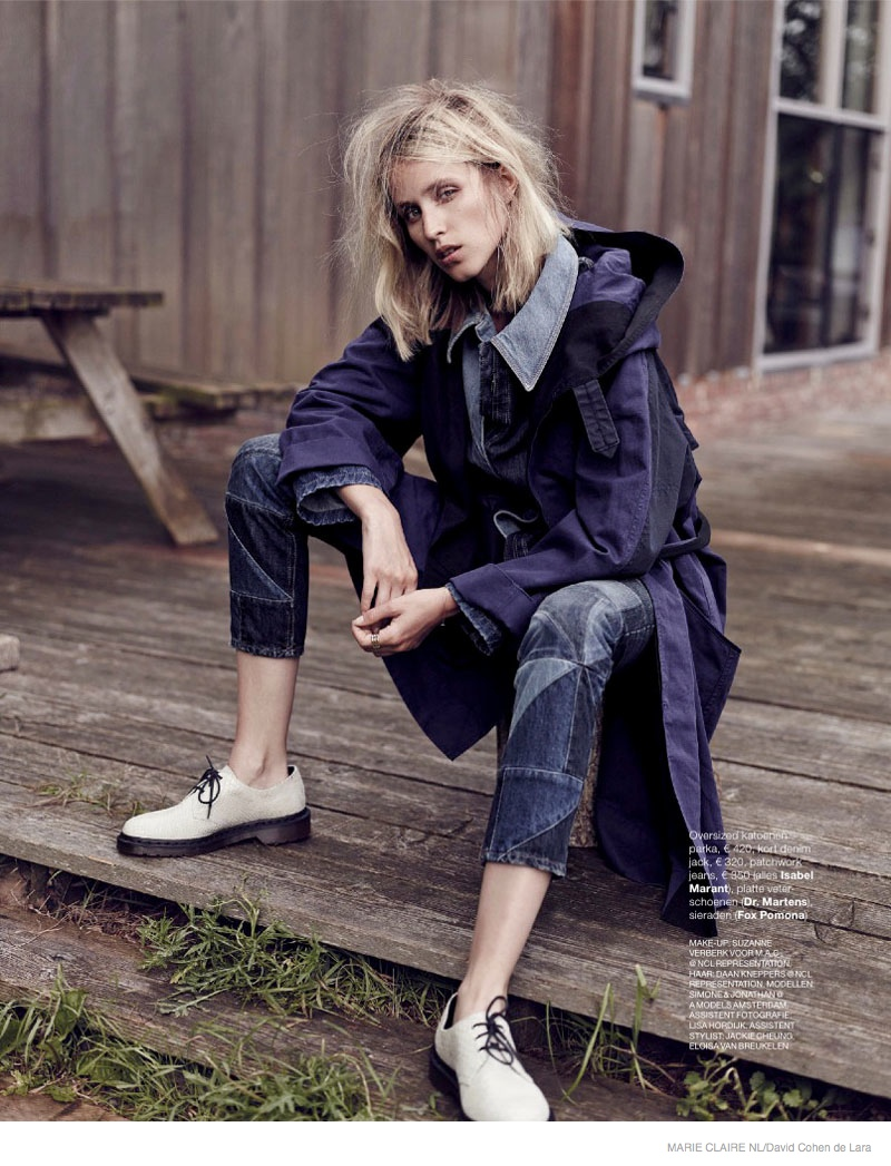 fall-outerwear-marie-claire-nl04