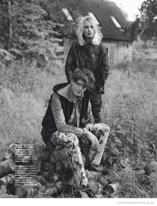 fall-outerwear-marie-claire-nl06