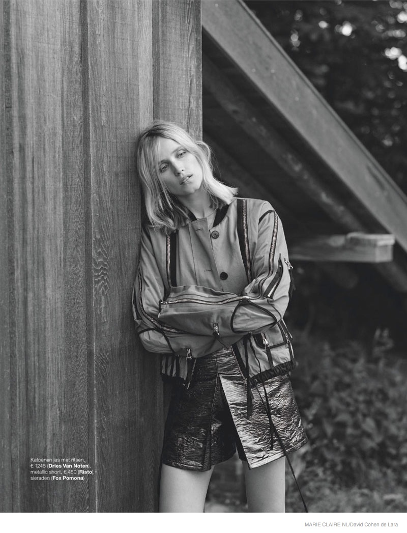 fall-outerwear-marie-claire-nl07