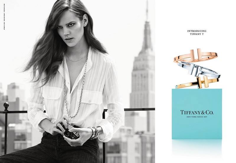 freja-tiffany-co-ad-campaign