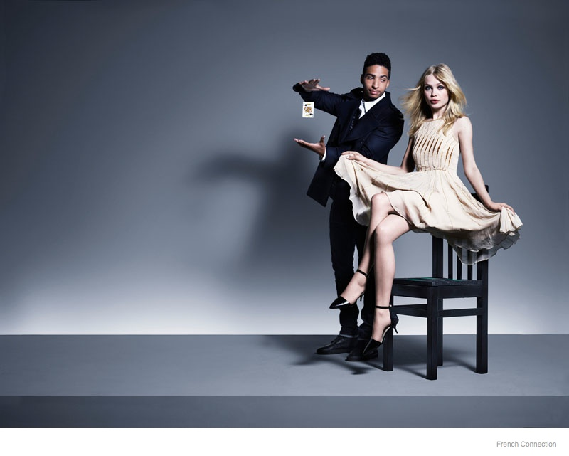 french-connection-2014-fall-winter-ad-campaign09