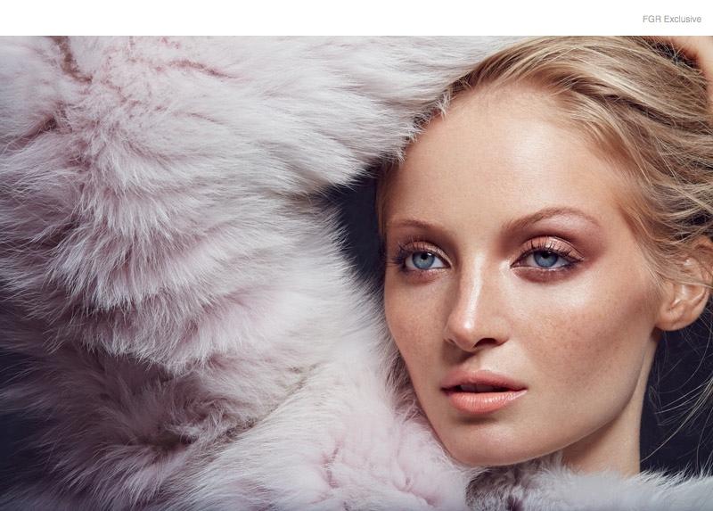 fur-fashion-scott-hugh-mitchell-01