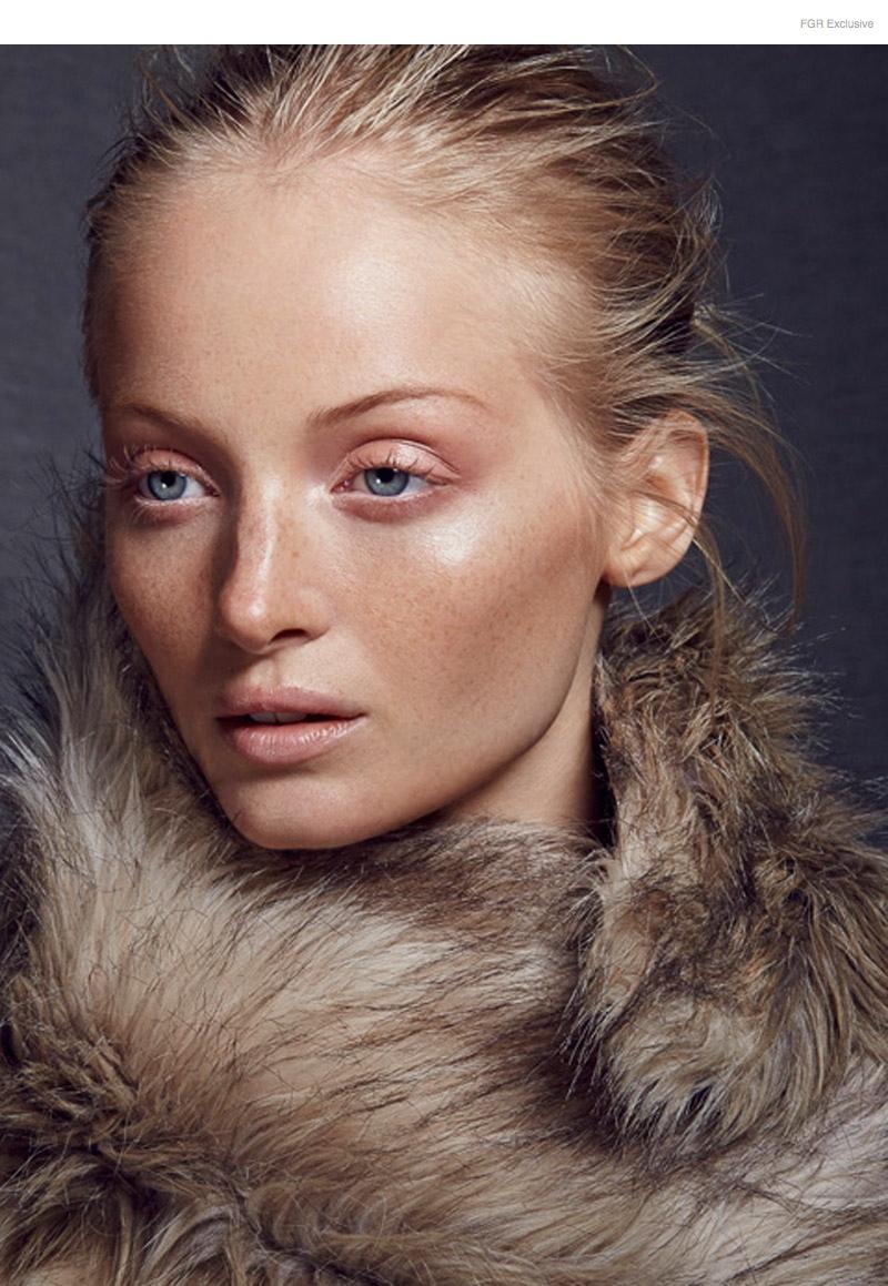 fur-fashion-scott-hugh-mitchell-02