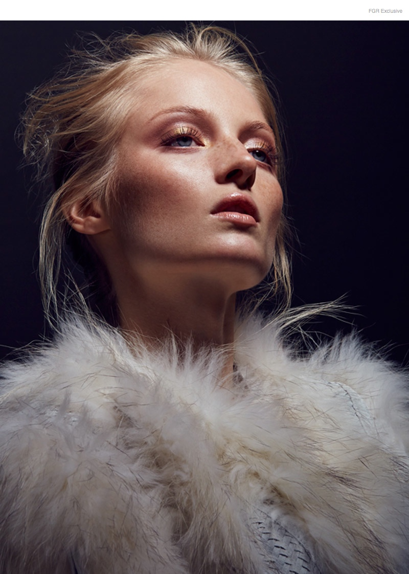fur-fashion-scott-hugh-mitchell-03