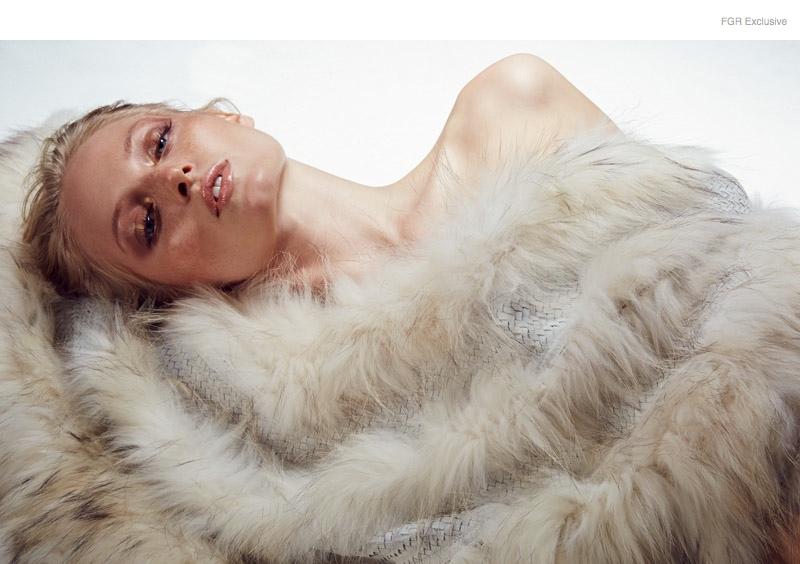 fur-fashion-scott-hugh-mitchell-04