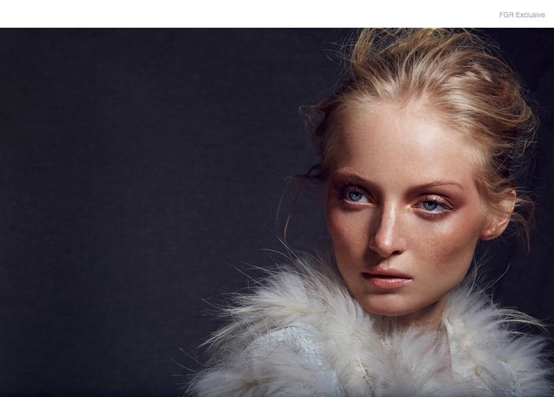 fur-fashion-scott-hugh-mitchell-05