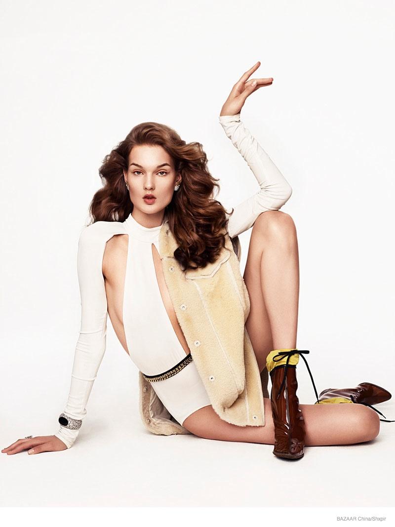 glamorous-fashion-shxpir-03