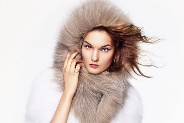 glamorous-fashion-shxpir-06