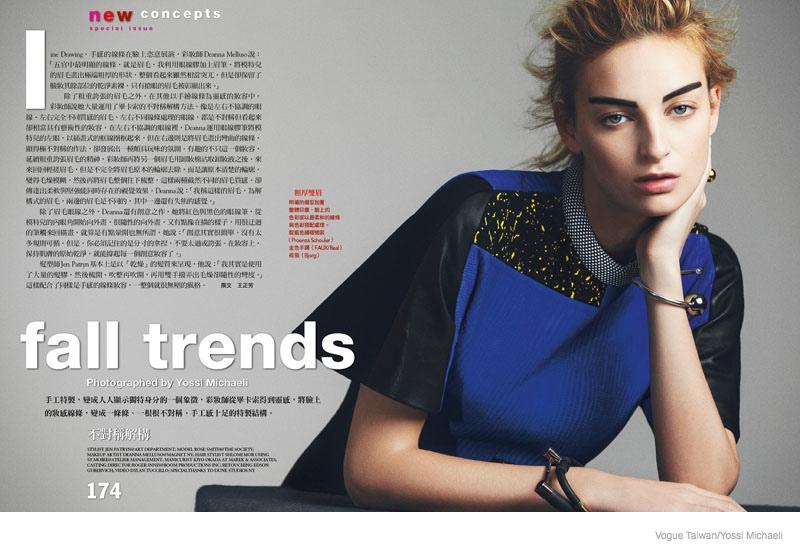 graphic-makeup-trends-yossi-michaeli02