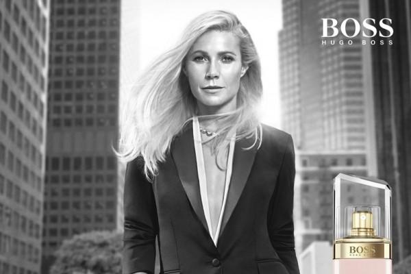 gwyneth-paltrow-hugo-boss-2014-fragrance-ad1