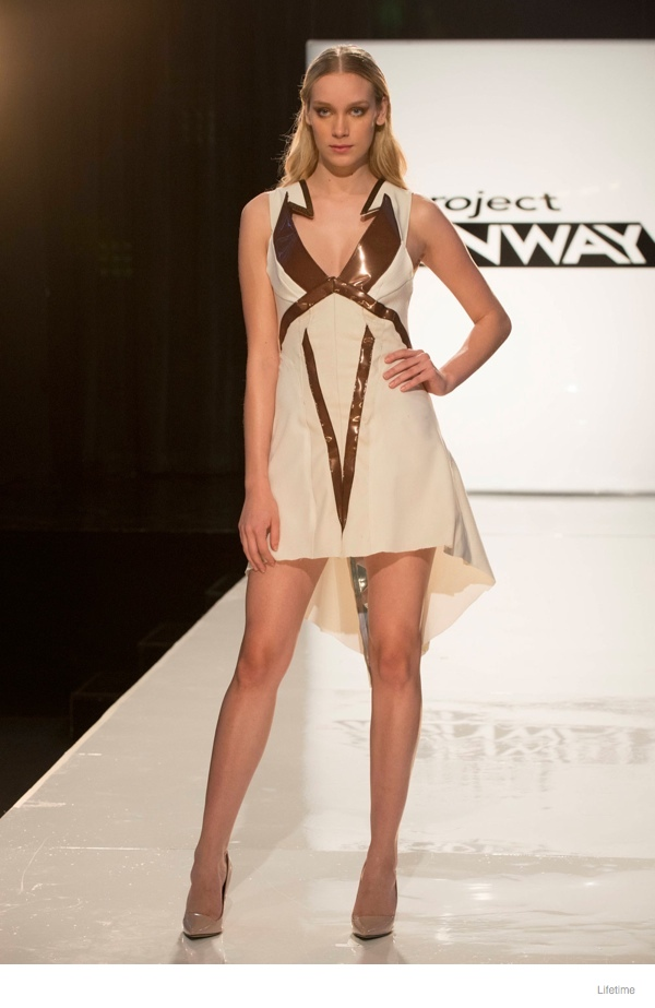 hernan-look-project-runway