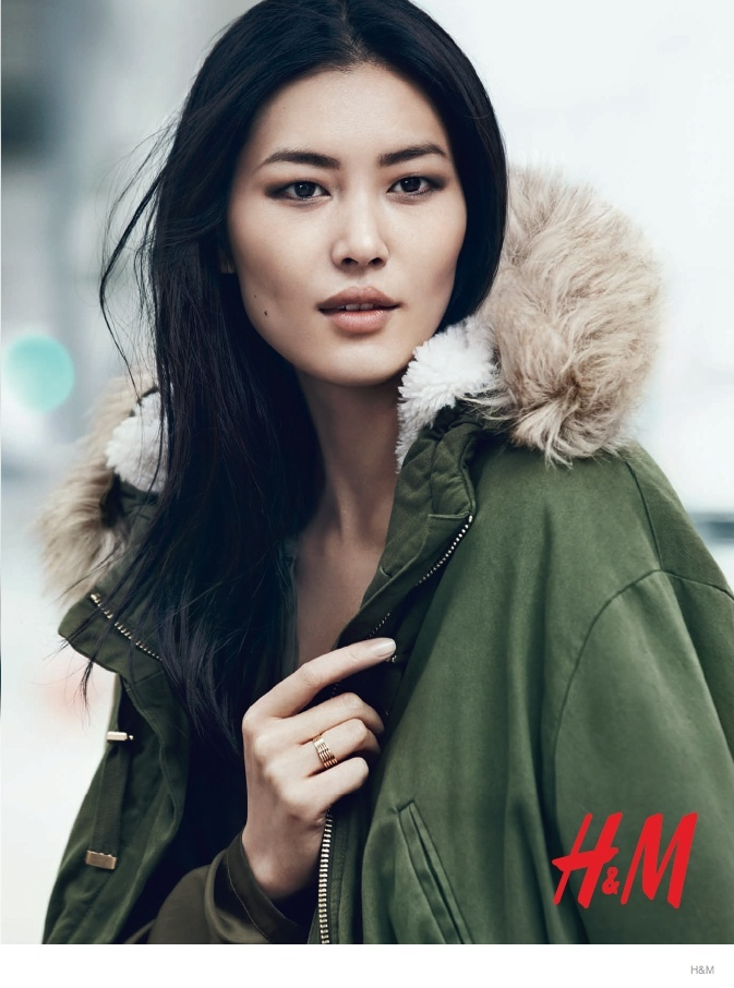 hm-2014-fall-winter-ad-campaign02