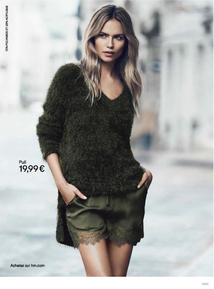 hm-2014-fall-winter-ad-campaign03