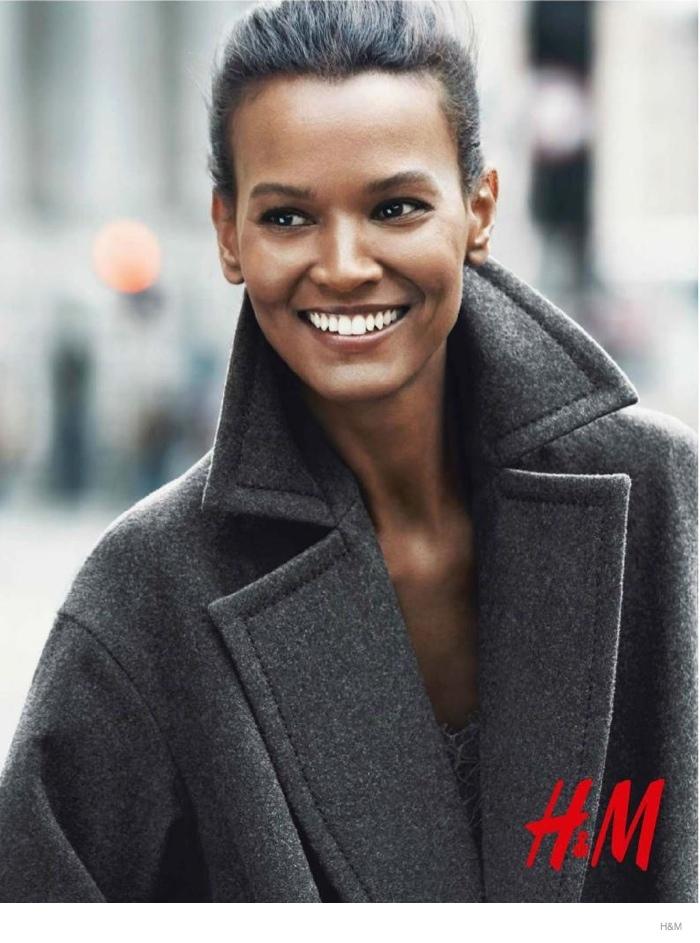 hm-2014-fall-winter-ad-campaign04
