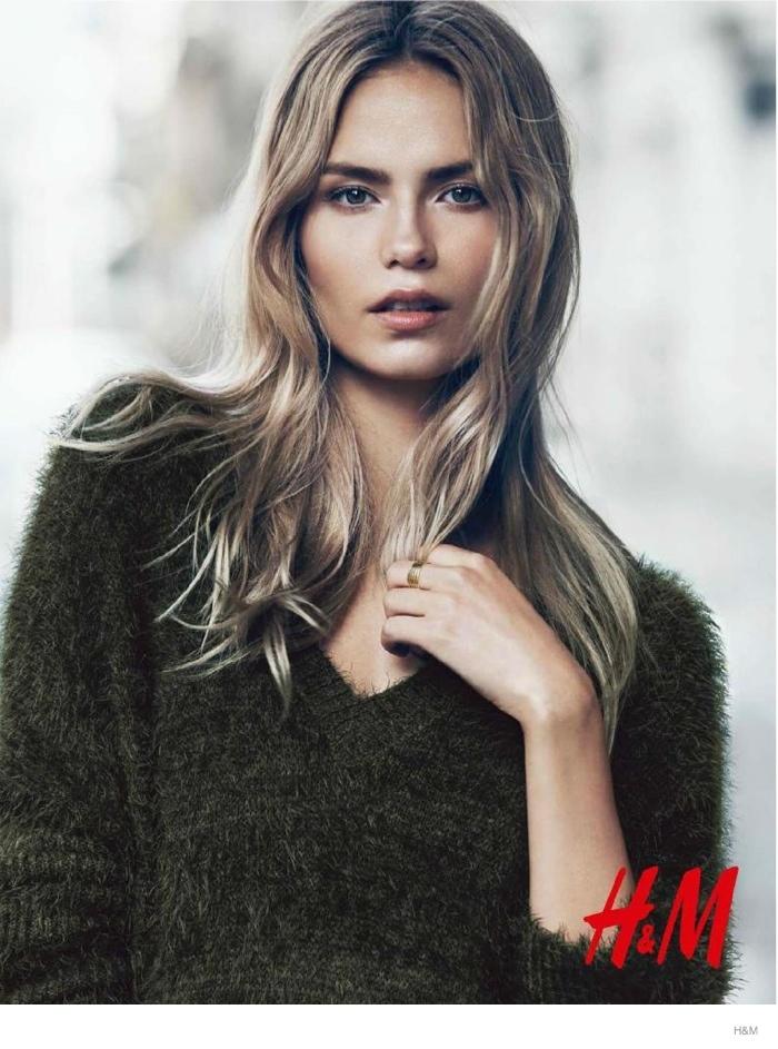 hm-2014-fall-winter-ad-campaign05