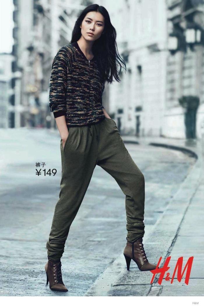 hm-2014-fall-winter-ad-campaign06