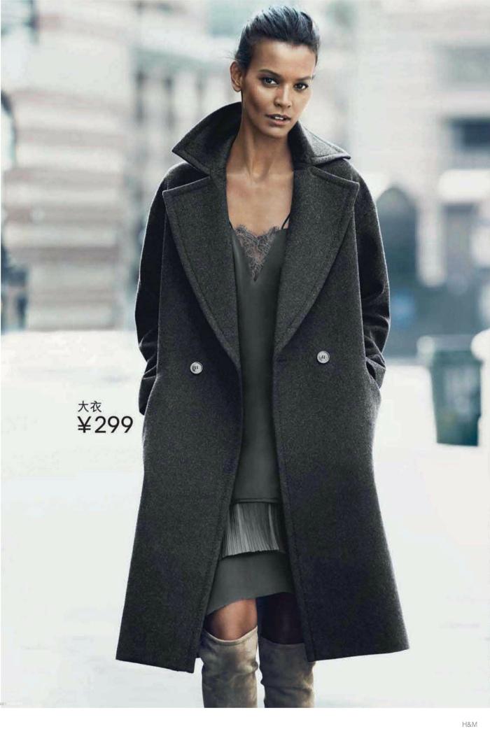 hm-2014-fall-winter-ad-campaign08