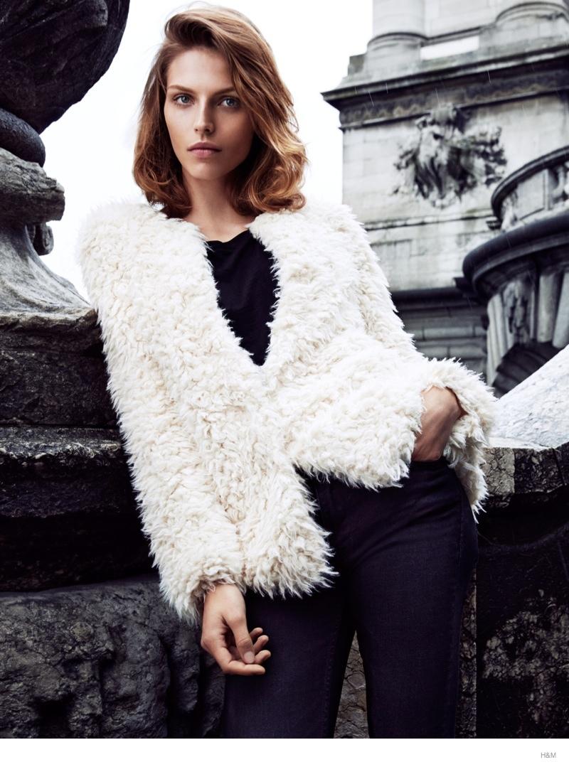 hm-fall-outerwear-karlina-caune5