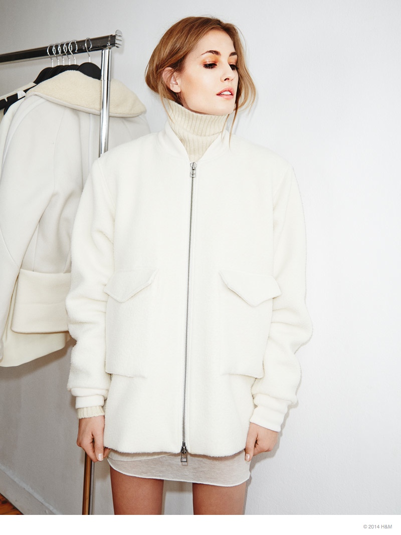 hm-studio-2014-fall-lookbook-photos04