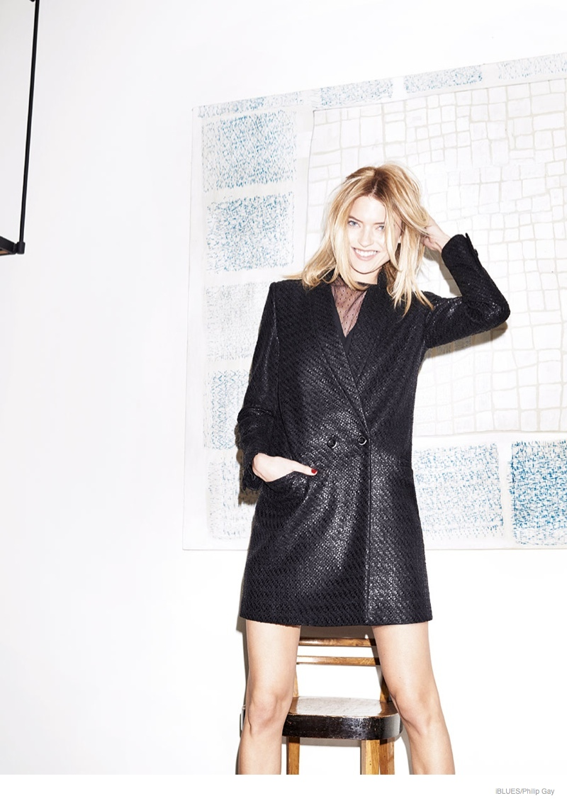 iblues-dresses-fall-2014-campaign-martha-hunt02