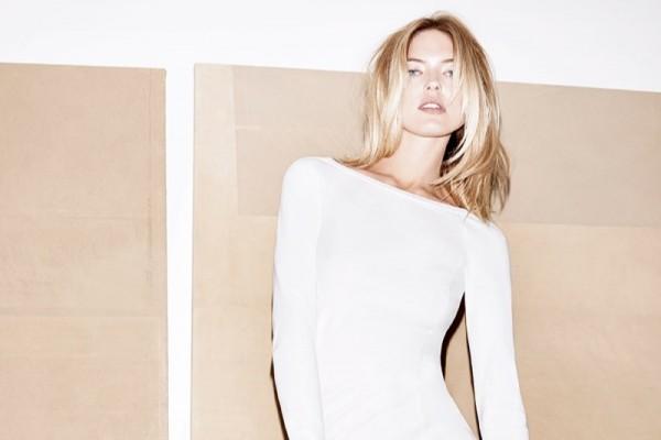 iblues-dresses-fall-2014-campaign-martha-hunt08