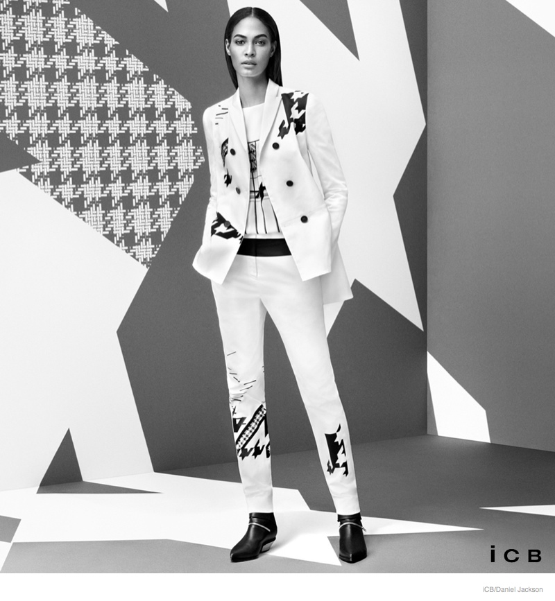 icb-2014-fall-ad-campaign-graphic-prints03
