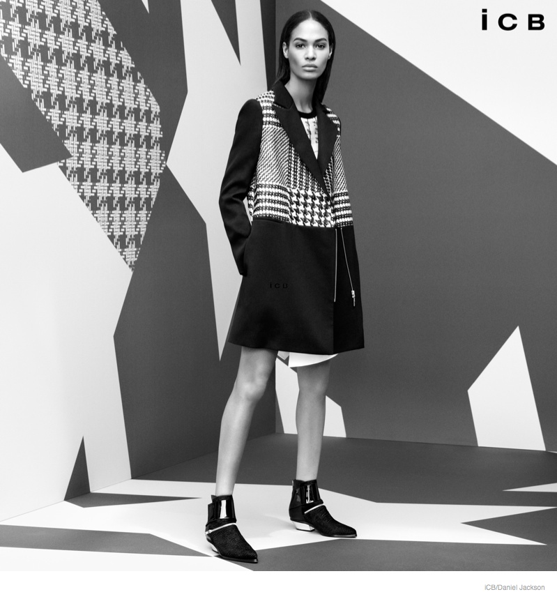 icb-2014-fall-ad-campaign-graphic-prints04