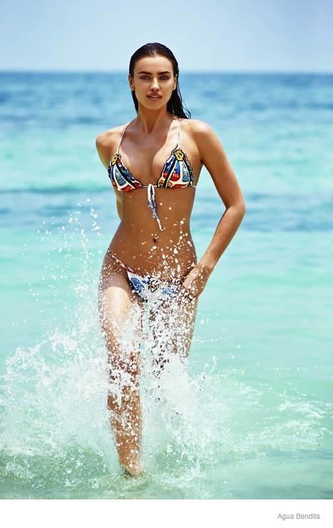 irina-shayk-agua-bendita-swimwear-2015-ad-campaign08