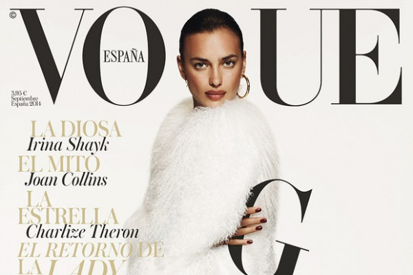 irina-shayk-vogue-spain-september-2014-cover