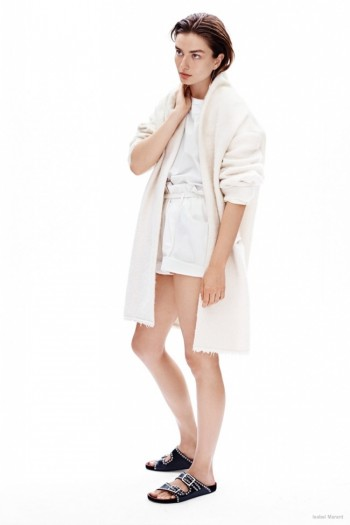 isabel-marant-2015-resort-collection-clothing06