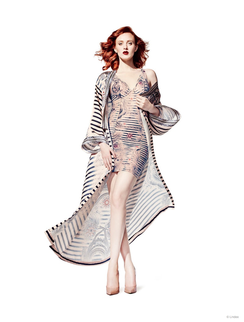 jean-paul-gaultier-lindex-collab-ad-campaign-2014-02